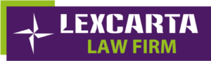Law Firm Lexcarta Poland